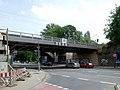 Eisenbahnbrücken Gleisdreieck Köln.jpg