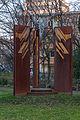 Eisenskulptur von Dietrich Ebert 20151219 21.jpg