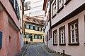 Eisgrube 7 Bamberg 20171229 001.jpg