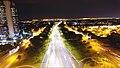 Eixos Norte e Sul e Buraco do Tatu ganham iluminação de LED (40793853644).jpg