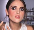 Eiza Gonzalez Neutrogena.png