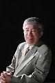 EizoKinoshita.JPG