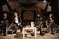 El último espectáculo de los hermanos Forman y la ópera virtual japonesa The end, en la nueva temporada de Naves Matadero 02.jpg