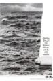 El Al ocean ad.png