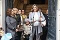 El Ayuntamiento rinde homenaje a las mujeres de la Generación del 27 (05).jpg