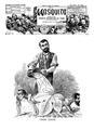 El Mosquito, December 13, 1891 WDL8670.pdf