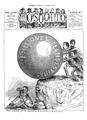 El Mosquito, December 15, 1889 WDL8567.pdf