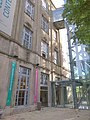 El Museo de la Inmigración Argentina 1-001.jpg