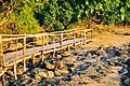 El Nido, Palawan, Philippines - panoramio (28).jpg