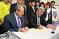 El Paso-Hadera Sister Cities Signing.jpg