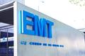 El Pleno insta al CRTM a incluir los billetes sencillos de la EMT en la nueva tarjeta de transporte (01).png