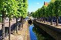 Elburg - Beekstraat - View NE.jpg