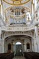 Elchingen, Klosterkirche St. Peter und Paul-019.jpg