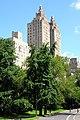 Eldorado Building 2.jpg