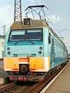 Electric Locomotive 2EL4-003.jpg