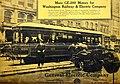 Electric railway journal (1918) (14758534231).jpg