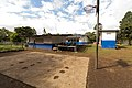 Elementary School in Boquete Panama 24.jpg