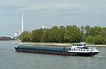 Eleonora (ship, 2007) 003.jpg
