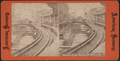 Elevated R.R. 42nd Street branch. New York City, from Robert N. Dennis collection of stereoscopic views.png