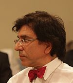 Elio Di Rupo - Press Conference.jpg