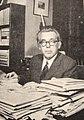Elis Håstad 1959.JPG