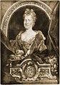 Elisabeth Sophie von Brandenburg um 1710 001.JPG