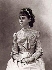 Elisabeth de Gramont - Nadar - 1889.jpg