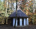 Elisabethkapelle Schopenhauer Wald Neubiberg-2.jpg