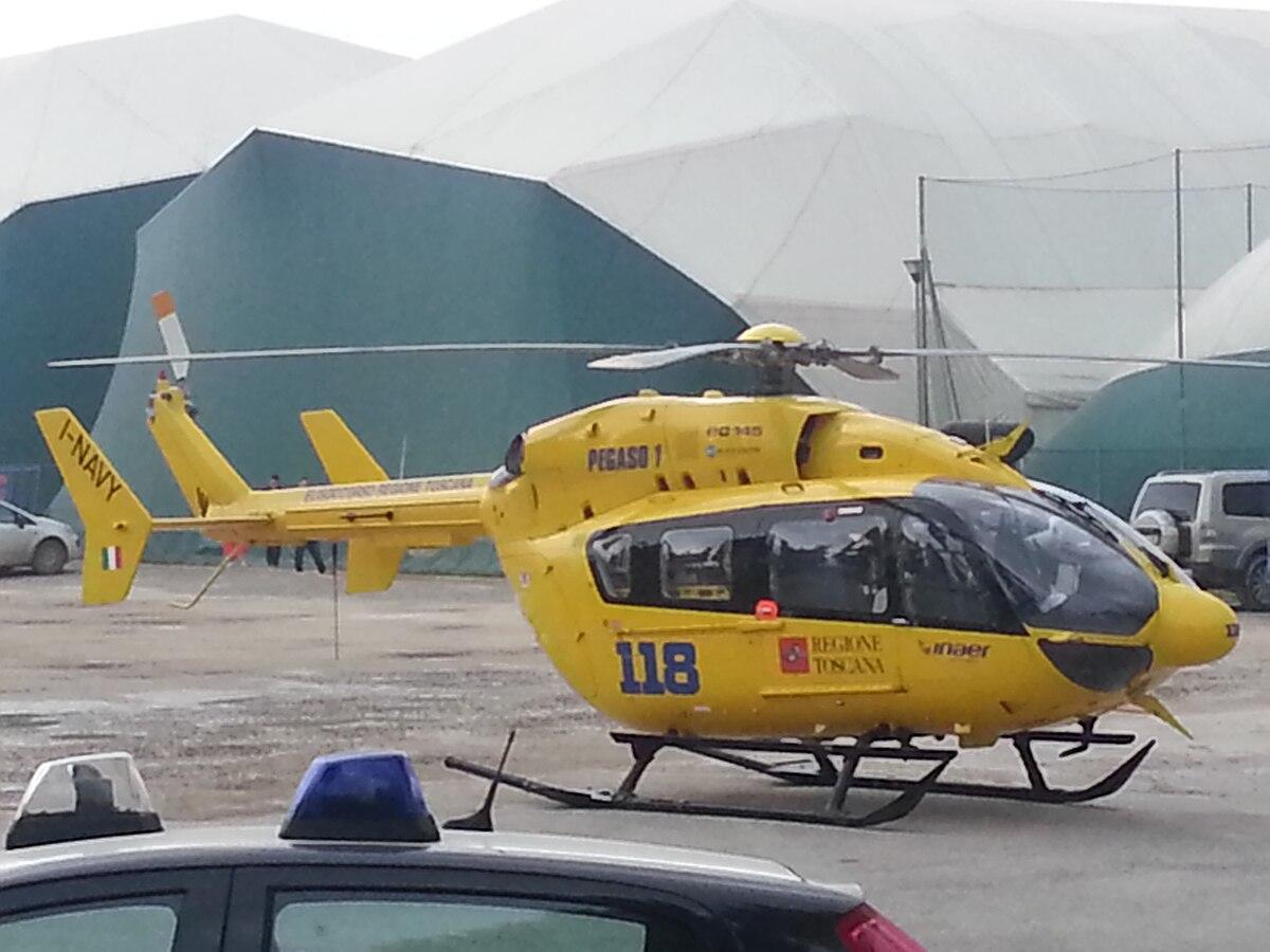 Pelikan 1 Elicottero : Mbb kawasaki bk wikipedia