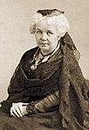 Elizabeth Stanton.jpg