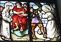 Ellerbach St. Peter und Paul Fenster 419.JPG