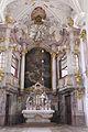 Ellingen Schlosskirche 464.jpg