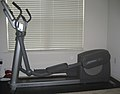 Elliptical machine.jpg