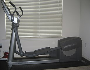 Leasing vs Buying Fitness Equipment