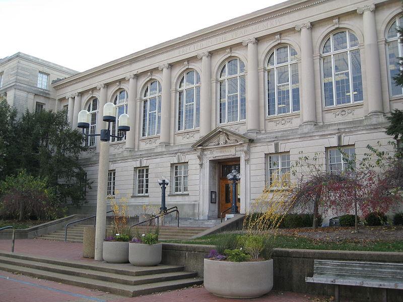 Ellis Library.jpg
