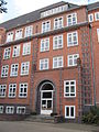 Else-Rauch-Platz Staatliche Handelsschule.nnw.jpg