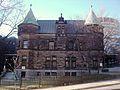 Elspeh Angus and Duncan McIntyre Houses, Montreal 10.jpg