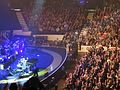 Elton John @ Allstate Arena, Chicago 11-30-2013 (11261334253).jpg