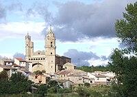 Eltziego eliza 2006-09-15.jpg