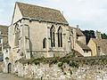 Ely - Prior Crauden's Chapel (1324-5).JPG