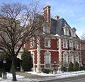 Embassy of Columbia.JPG