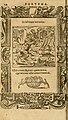 Emblemata d'A. Alciati - denuo ab ipso autore recognita ac, quae desiderabantur, imaginibus locupletata - accesserunt noua aliquot ab autore emblemata, suis quoque eiconibus insignita (1550) (14747990034).jpg
