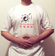 Dantian – Wikipédia, a enciclopédia livre