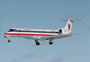 Embraer EMB-145LR (ERJ-145LR), American Eagle AN0969536.jpg