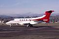 Embraer EMB-505 (5287223664).jpg