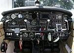 Embraer EMB-711ST Corisco II Turbo AN1170317.jpg