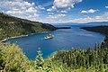 Emerald Bay - panoramio (2).jpg