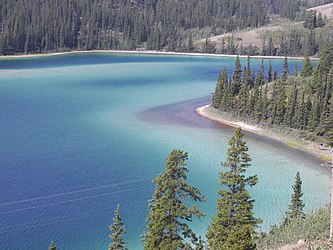 Emerald Lake, Yukon 5.jpg