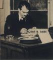 Emil B. Lukáč.png