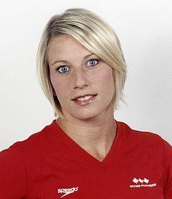 Émilie Heymans